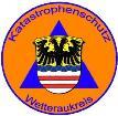 logo_kats_wetterau